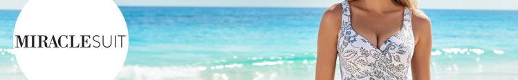 Bain Miraclesuit Riviera Maya