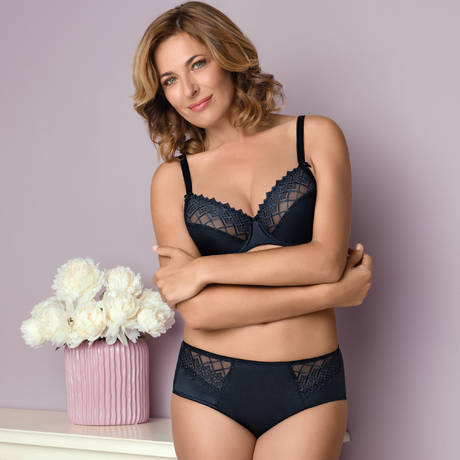 FELINA Culotte Joy Magic Bleu