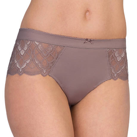 FELINA Shorty Icon Mauve