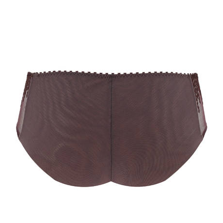 EMPREINTE Shorty Jane Teck