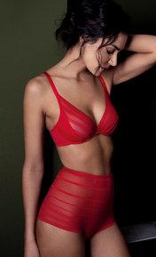 Wacoal Sexy Shaping Rouge