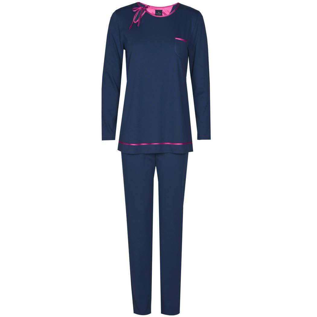 LE CHAT Pyjama Essentiel Nuit