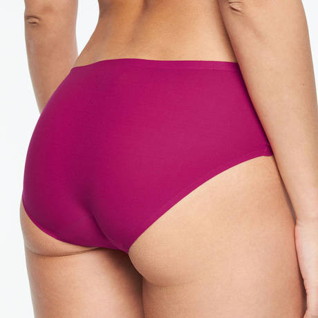 CHANTELLE Shorty Soft Stretch Idylle