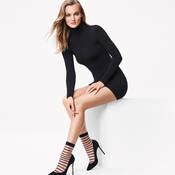 623b68642e Wolford - Bas, collants, body, une lingerie innovante de haute qualité