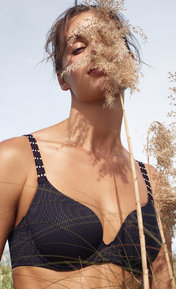 Marie Jo l'Aventure Jens Monochrome