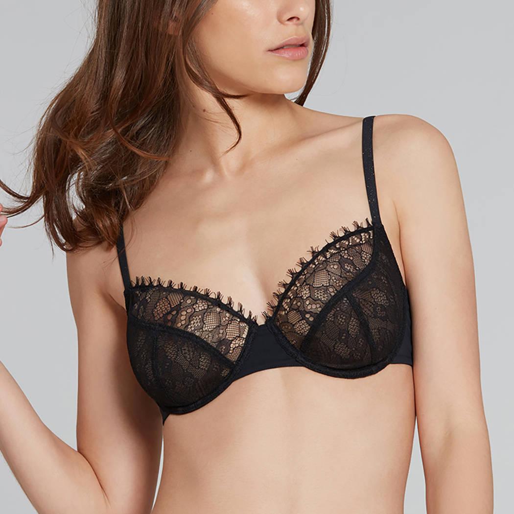 Soutien-gorge – Lingerie Femme en ligne 9788e4b2b6e
