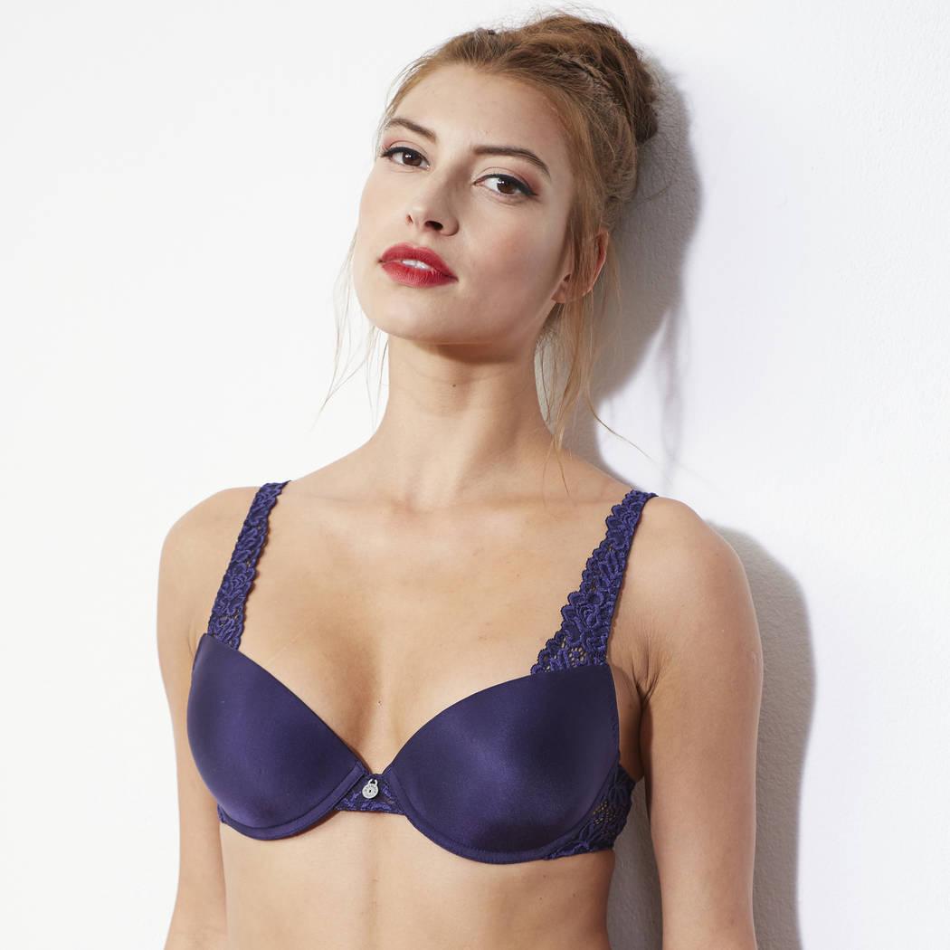 Barbara marque de lingerie française 60f822ebab3