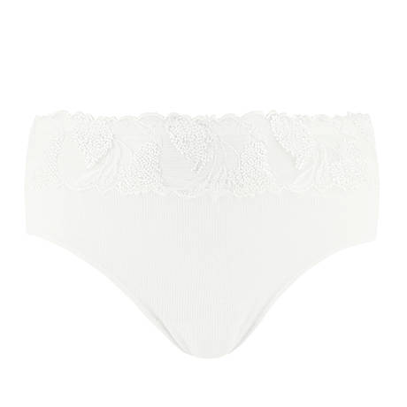 PRIMADONNA Culotte Eternal Naturel