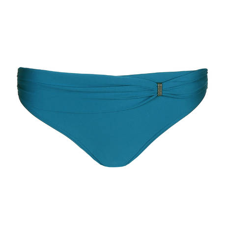 PRIMADONNA Maillot de bain slip Cocktail Booboo Blue