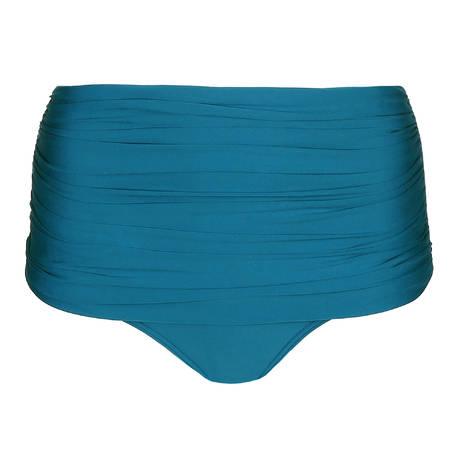 PRIMADONNA Maillot de bain culotte Cocktail Booboo Blue