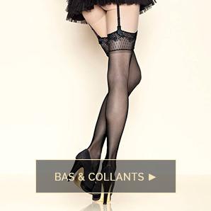 Bas & Collants