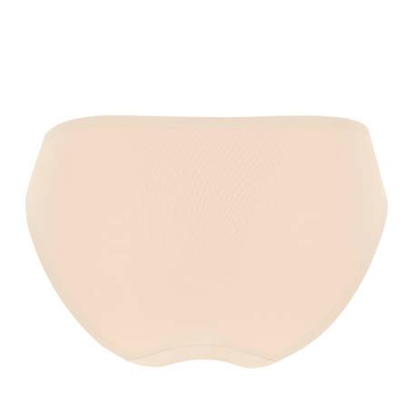 SIMONE PÉRÈLE Slip Muse Peau Rosée