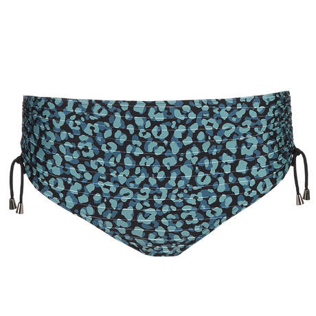 PRIMADONNA Maillot de bain culotte haute Sherry Deep Dive