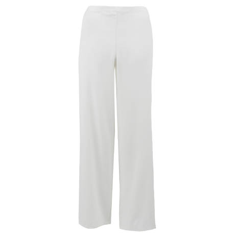 LISE CHARMEL Pantalon Art et Volupté Nacre