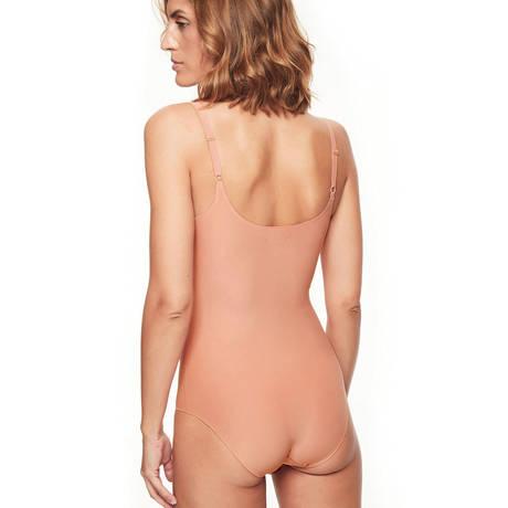 CHANTELLE Body Soft Stretch Fond de teint