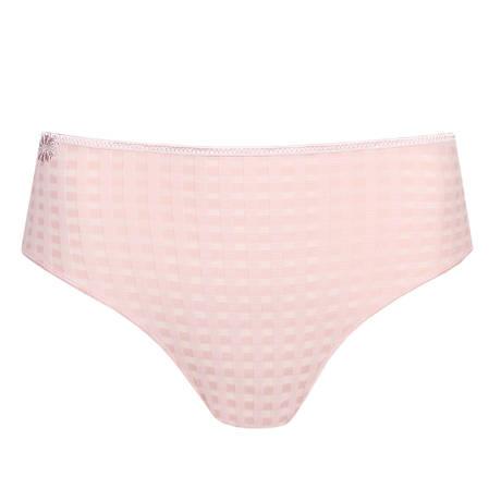 MARIE JO Culotte haute Avero Pearly Pink