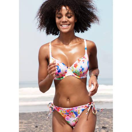 FREYA Maillot de bain armatures Endless Summer Multicolore