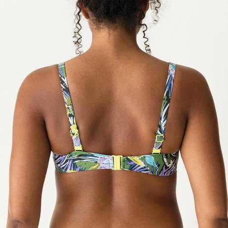 PRIMADONNA Maillot de bain armatures emboîtant Pacific Beach Surf Girl