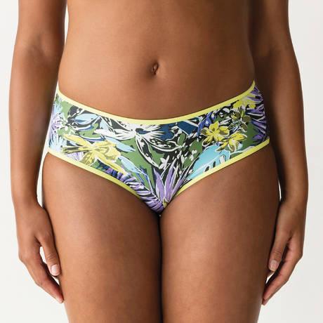 PRIMADONNA Maillot de bain shorty Pacific Beach Surf Girl