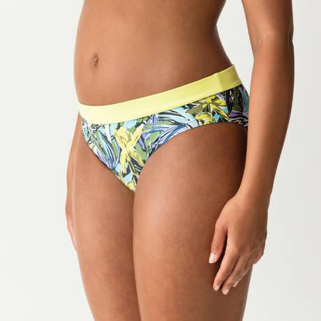 PRIMADONNA Maillot de bain culotte Pacific Beach Surf Girl
