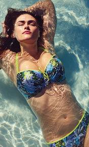 PrimaDonna Pacific Beach Surf Girl