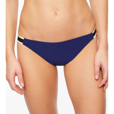 CHANTELLE Maillot de bain bikini Horizon Abyss