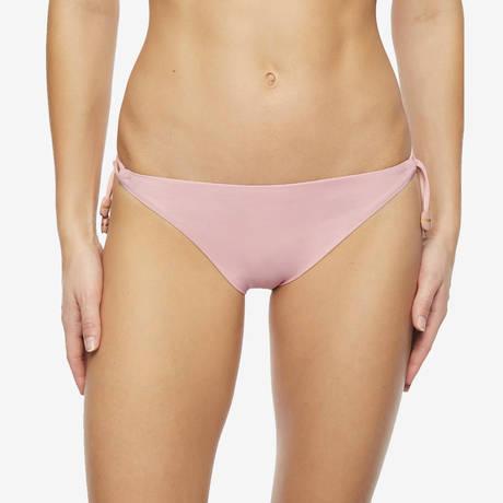 CHANTELLE Maillot de bain bikini Oxygène Pink Breath