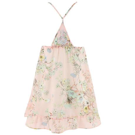 LISE CHARMEL Babydoll Dressing Effeuillage Dressing Eglantine