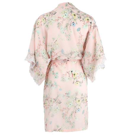 LISE CHARMEL Déshabillé Dressing Effeuillage Dressing Eglantine
