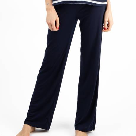 LISE CHARMEL Pantalon de plage Distinction Nautique Nautique Outremer