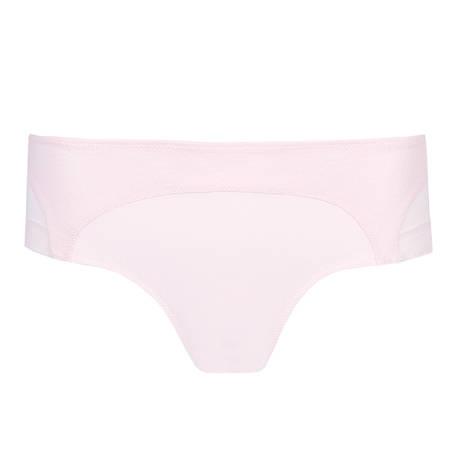 PRIMADONNA TWIST Shorty Guilty Pleasure Primrose Pink