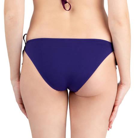 LISE CHARMEL Maillot de bain bikini Création Solaire Création Iris