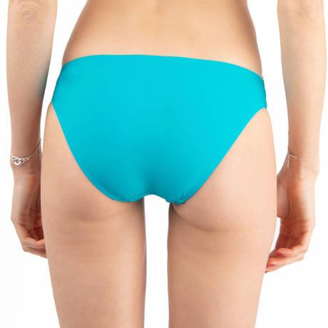 LISE CHARMEL Maillot de bain slip Distinction Nautique Nautique Turquoise