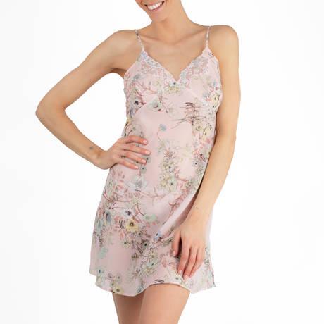 LISE CHARMEL Nuisette Dressing Effeuillage Dressing Eglantine