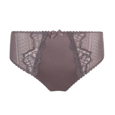 PRIMADONNA Culotte Couture Taupe