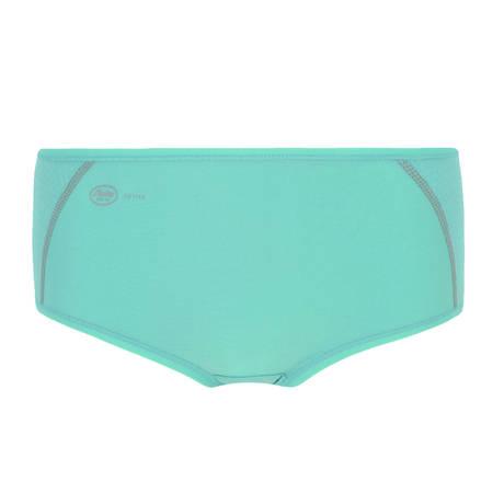 ANITA Culotte de sport Anita Active Pool Blue