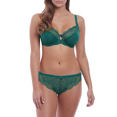 FREYA Tanga Freya Fancies Emerald