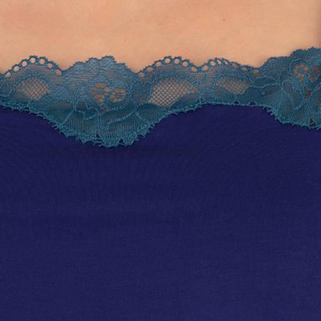 ANTIGEL Caraco Simply Perfect Eclat Cobalt