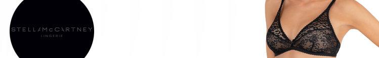 Lingerie Stella McCartney Ruby Roaring