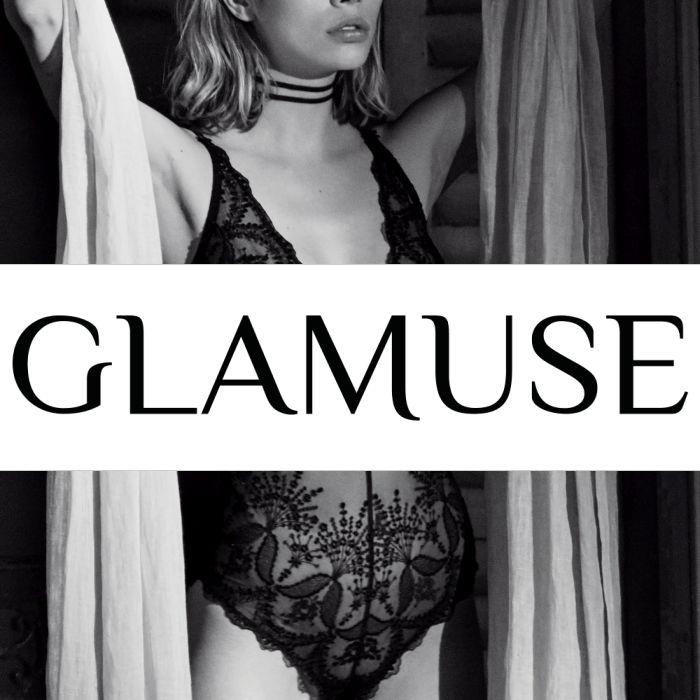 nouveaux prix plus bas marque populaire chaussures classiques Lingerie femme, sous-vêtement glamour pour femme - Glamuse