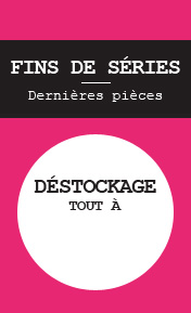 Fins de s�ries Maison Close