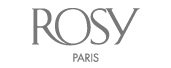 Rosy Paris