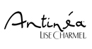 Antinéa de Lise Charmel