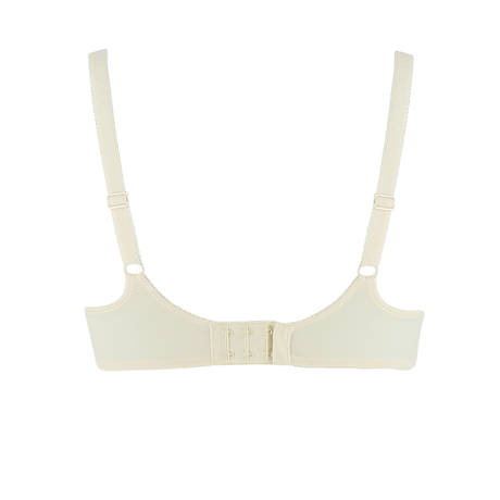 Soutien-gorge corbeille Lilly Rose Chantilly
