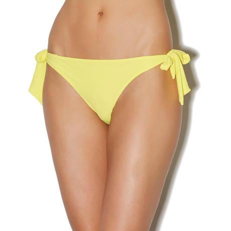 Maillot de bain mini bikini Bomba Latina Sun