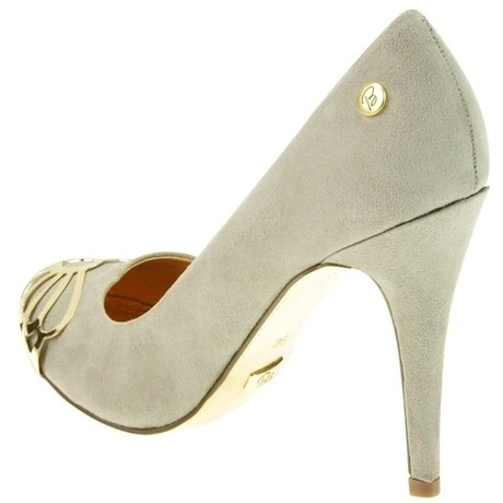 701383 Taupe