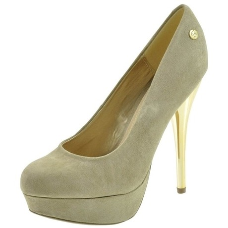 701073 Taupe