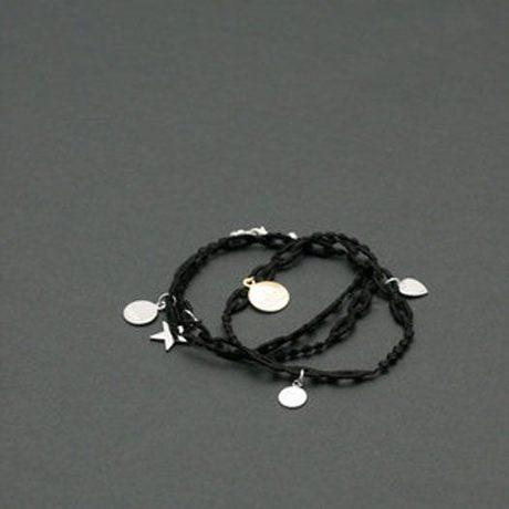 Gladys bracelet