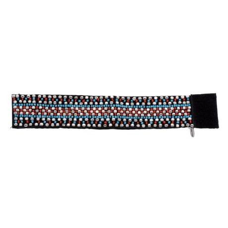 Bracelet Kailash large multicolore