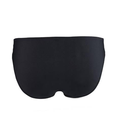 Slip Vendôme Noir